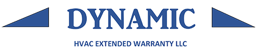 Dynamic HVAC Extended Warranty